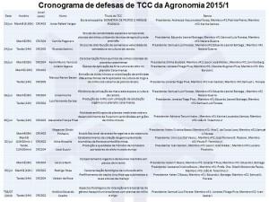 Cronograma_TCC_Agro_2015_1